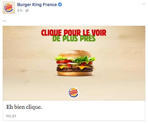 wersm-clic-whopper-facebook-burger-king-6