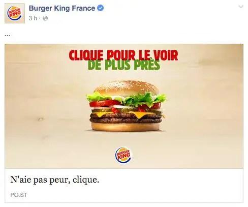 wersm-clic-whopper-facebook-burger-king-7