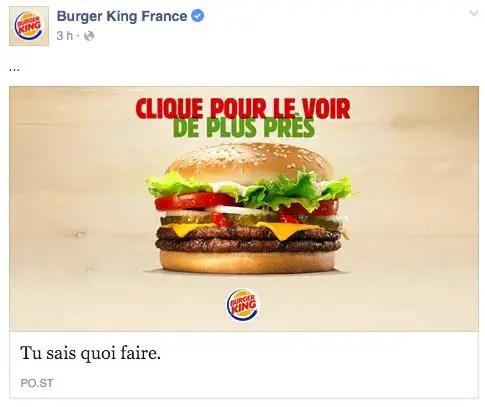 wersm-clic-whopper-facebook-burger-king-9