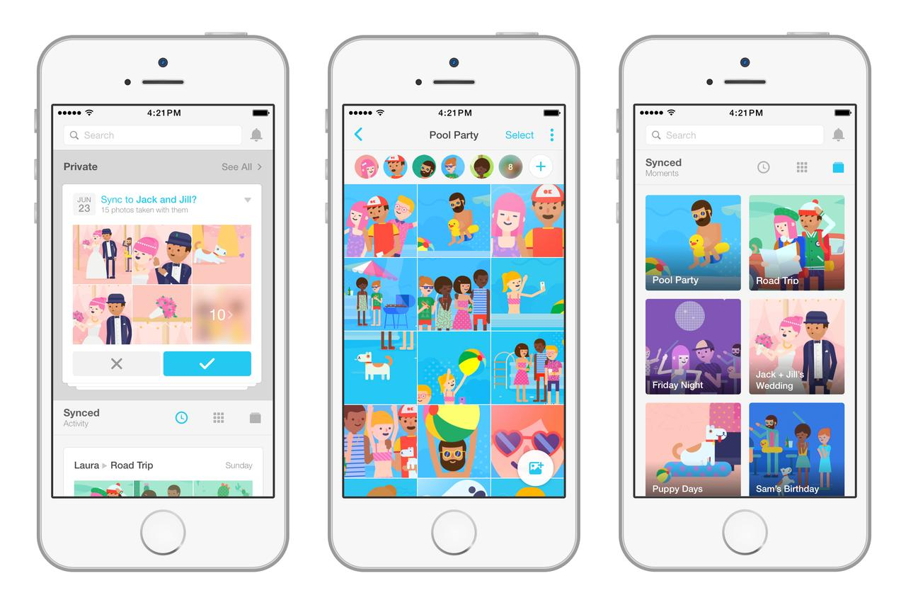 wersm-facebook-moments-app-now-also-supports-video-img