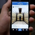 wersm-instagram-timeline-feed
