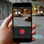 wersm-instagram-video-60-seconds