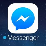 wersm-secret-conversations-and-payments-coming-to-facebook-messenger-soon