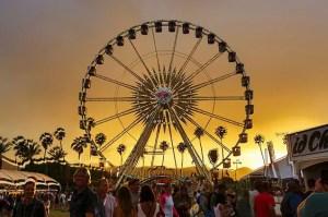 wersm-coachella-atmosphere-sunset-ferris-wheel