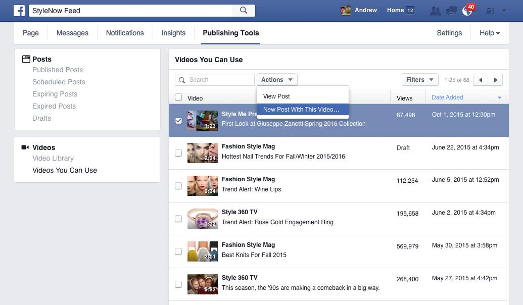 wersm-facebook-crosspost-video-how-to-2
