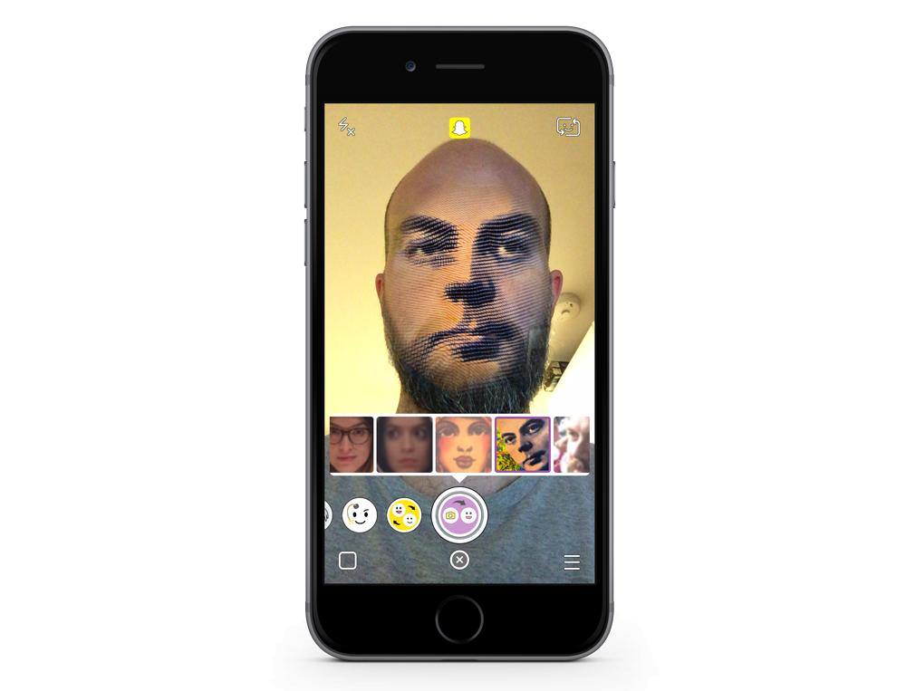wersm-geoff-snapchat-swap-face-photo