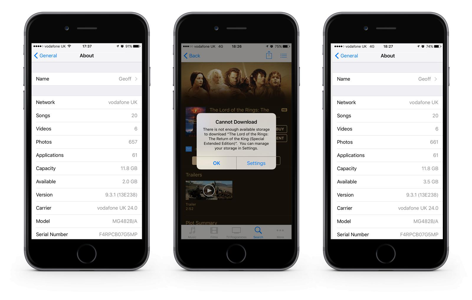 wersm-iphone-increase-available-storage-itunes