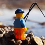wersm-lego-phishing-clickbaiting-facebook