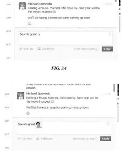 wersm digital trends text based emoji personalisation