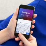 wersm-the-truth-behind-all-those-awesome-instagram-photos