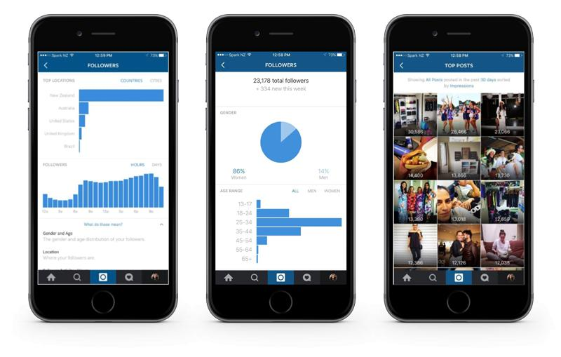 wersm-instagram-in-app-analytics