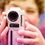 wersm-survey-finds-facebook-the-preferred-video-sharing-platform