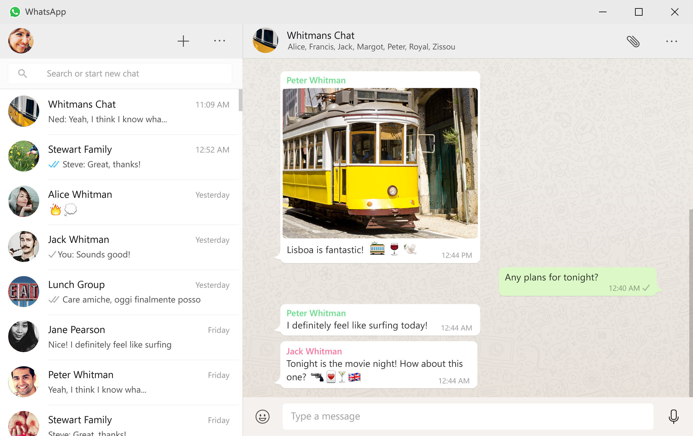 wersm-whatsapp-launches-official-desktop-app-for-mac-and-windows-img