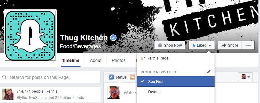 wersm-when-you-really-actually-want-to-follow-a-page-on-facebook-img