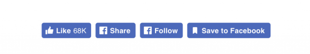 wersm-facebook-New-Social-Plugin-buttons
