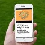 wersm-facebook-enhances-branded-content-in-instant-articles