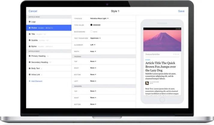 wersm-facebook-enhances-branded-content-in-instant-articles-img-1