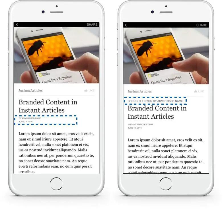 wersm-facebook-enhances-branded-content-in-instant-articles-img-3