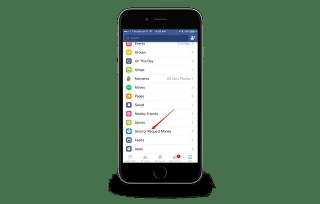 wersm-facebook-money-iphone