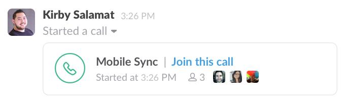 wersm-slack-adds-calls-to-mobile-and-desktop-4
