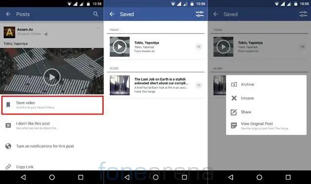 wersm-android-save-video-facebook
