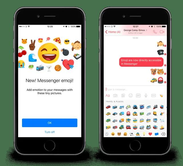 wersm-facebook-messenger-emoji