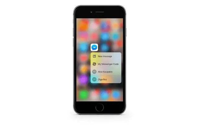 wersm-messenger-iphone-3d-touch-1