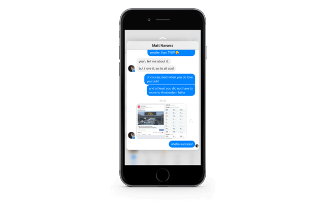wersm-messenger-iphone-3d-touch-2