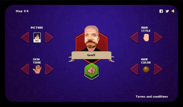wersm-oldspice-game-1