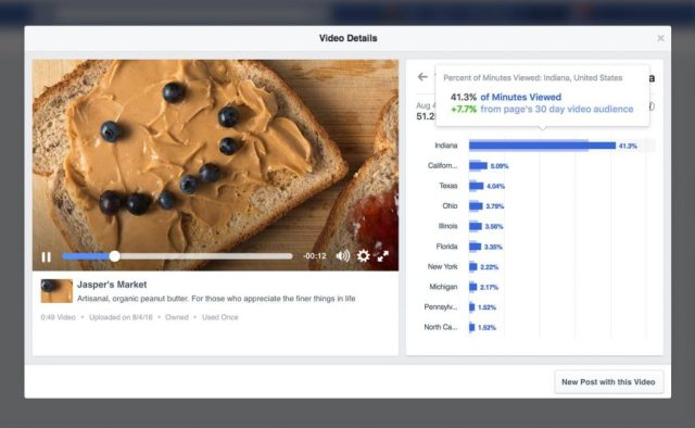 facebook-location-video-insights-video-metrics