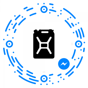 wersm-charity-water-assist-facebook-messenger-code