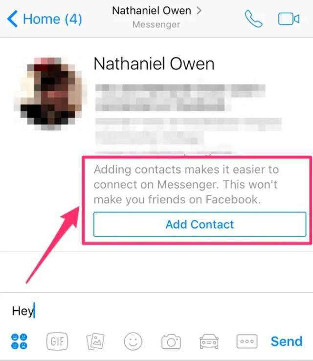 wersm-facebook-messenger-add-contact-request