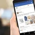 wersm-facebook-upgrades-ads-page-posts-offers-img