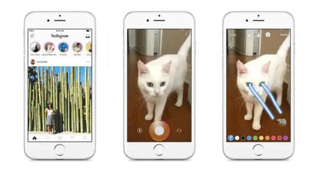wersm-instagram-stories-iphone