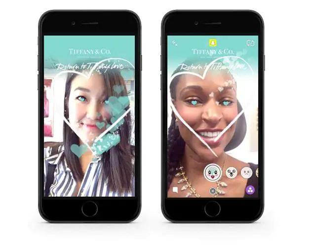 wersm-love-not-like-tiffany-snapchat-filter-lens-iphone