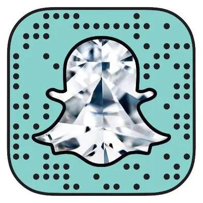 wersm-tiffany-snapchat-snapcode