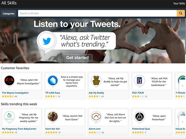 wersm-amazon-alexa-twitter-app