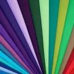 wersm-colours-instagram-stories