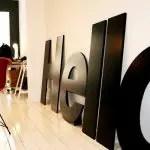 wersm-font-designer-featured