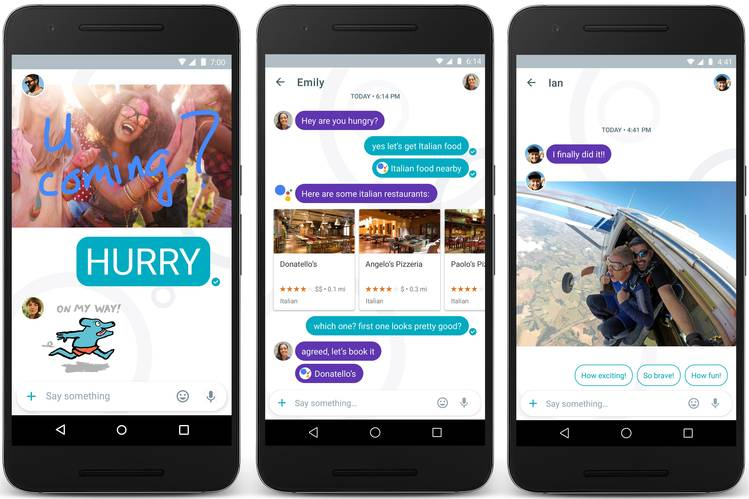 wersm-google-launches-allo-messaging-app-ios-android