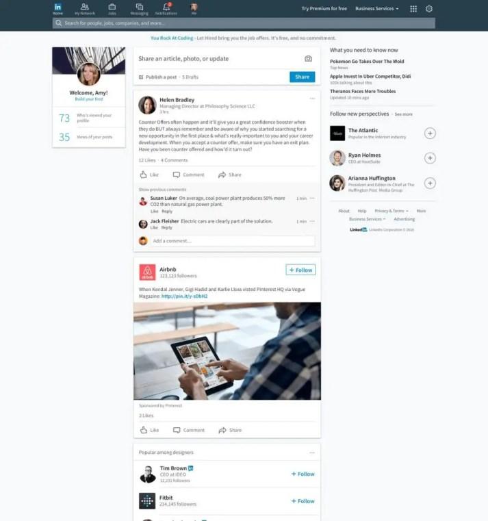 wersm-linkedin-new-design-desktop-blueprint