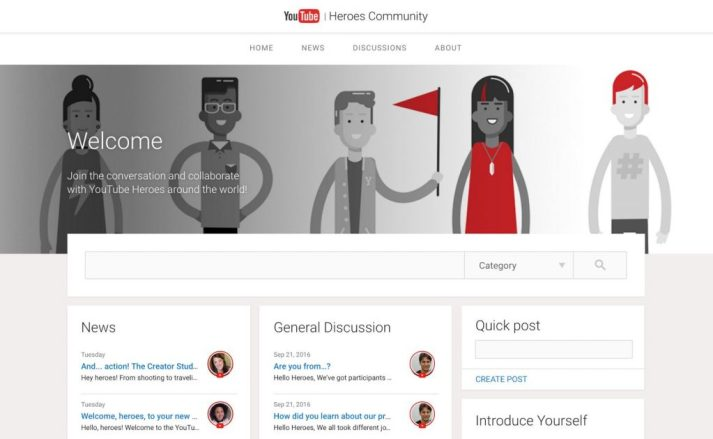 wersm-youtube-heroes-can-now-earn-rewards-for-flagging-videos-1