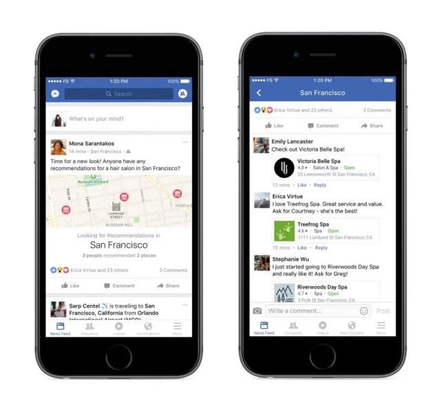 wersm-facebook-pages-update-helps-get-done-help-friends-1