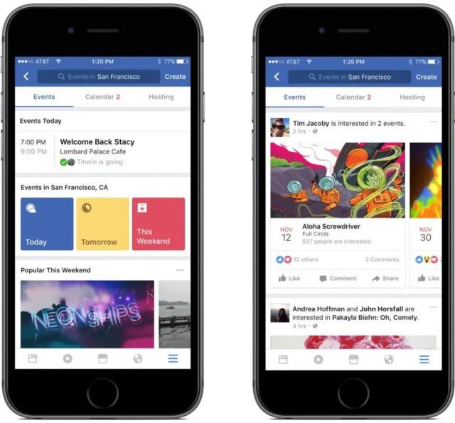 wersm-facebook-pages-update-helps-get-done-help-friends-3