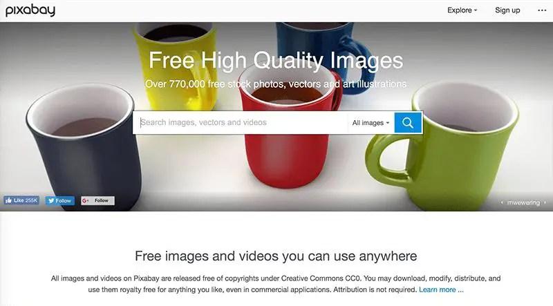 wersm-free-stock-images-pixabay