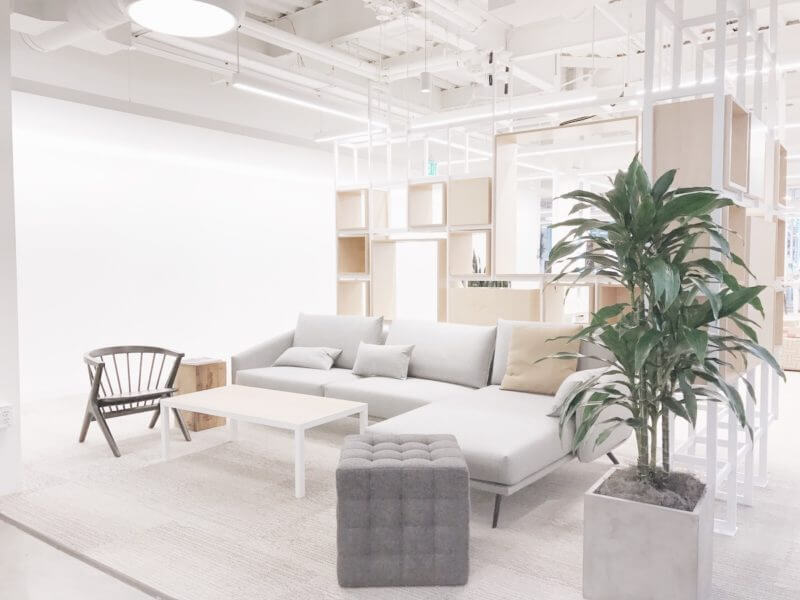 wersm-instagram-new-offices-california-menlo-park-7