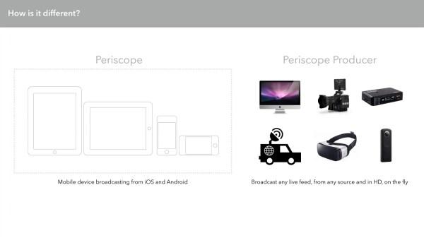 wersm-periscope-versus-periscope-producer-2