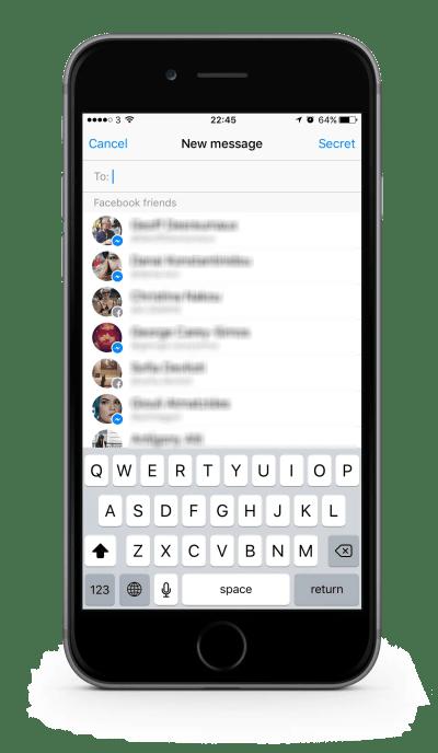 wersm-secret-conversations-facebook-encryption