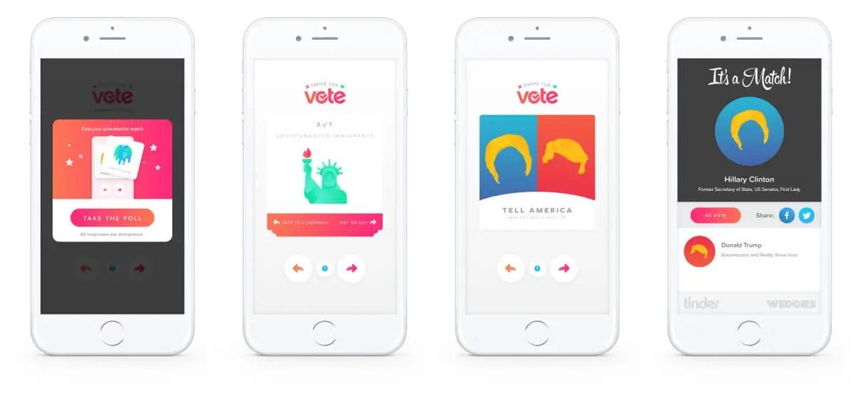 wersm-swipe-to-vote-tinder-2016-2