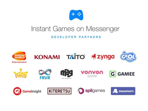 games-partners